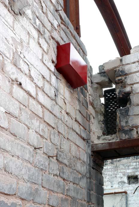 installation7_anna_borgman